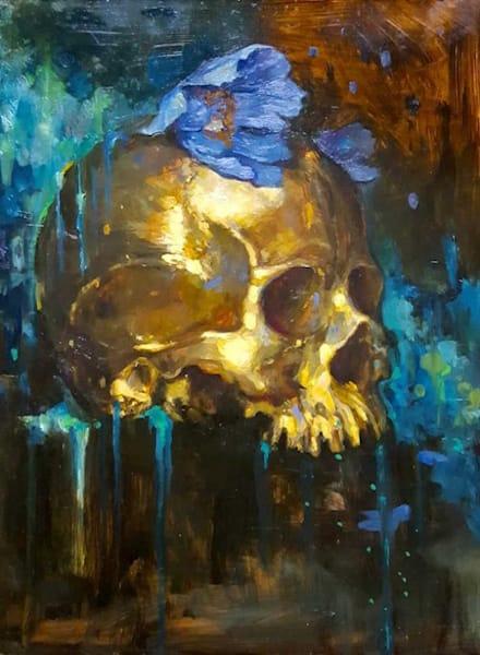 Lethe Art | Artemesia Galerie