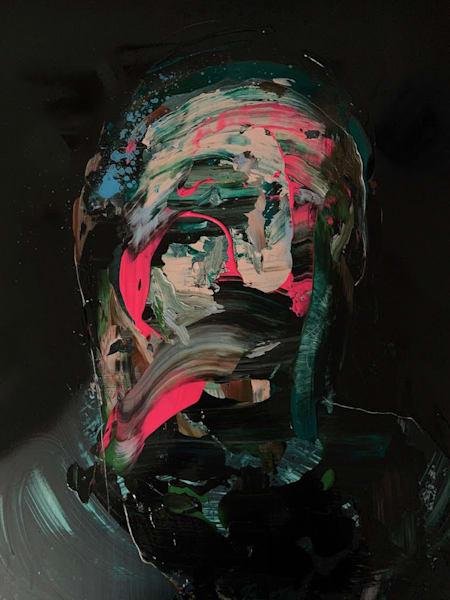 Dolorosa Art | Artemesia Galerie