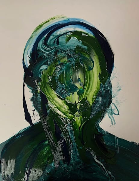 Dryad Art | Artemesia Galerie