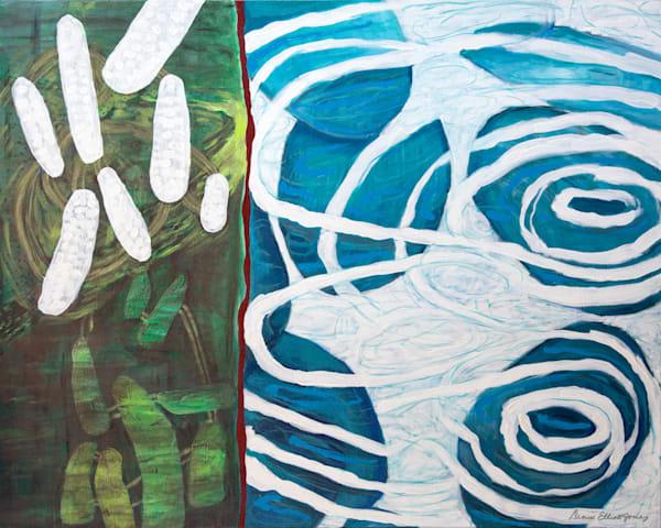 Shop Water Coastal Contemporary Art, Shop Today!