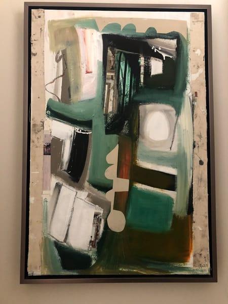 Room At The Top  Art | MardisArt