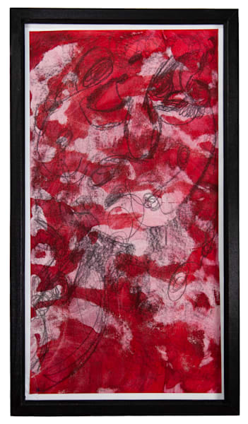 Untitled #7 Art | larryrobertschicago