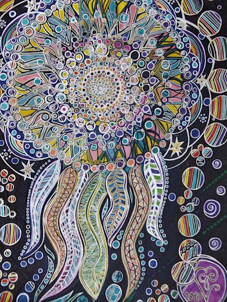 Dscf1069 Art | Cynthia Christensen Art