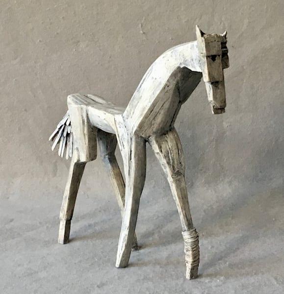 White Pony Art   michaelwilson