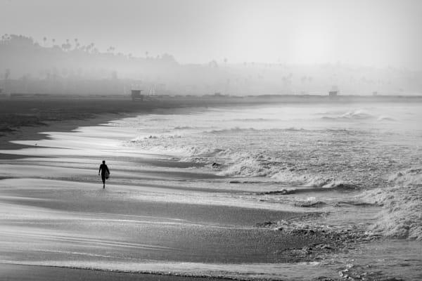 Harv Greenberg Photography - Zen Dreams
