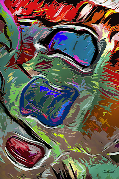 Img 1420a5 Art | carlosgscott
