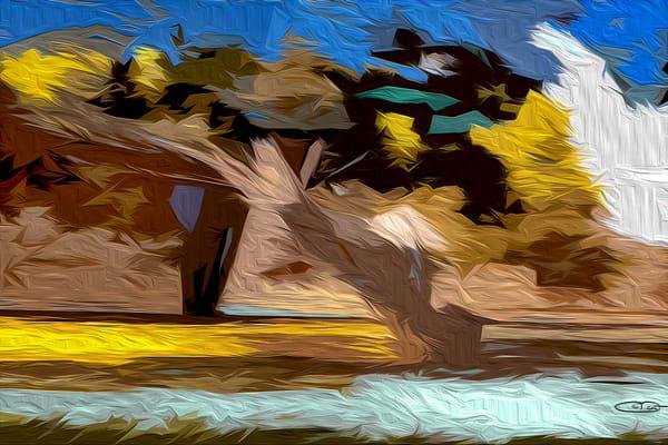 Img 2932a23 Art | carlosgscott