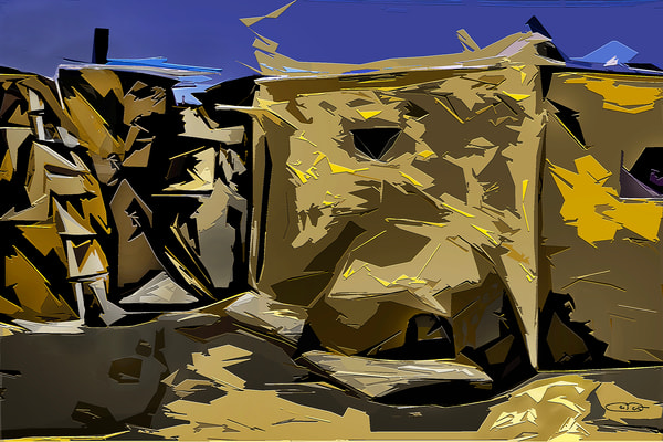 Img 3142aa6 Art | carlosgscott