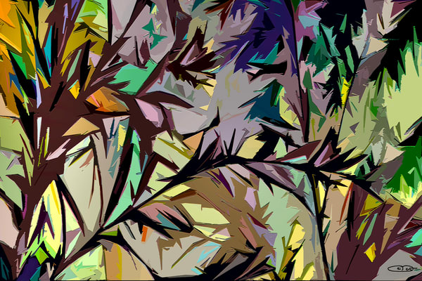 Img 3177a2 Art | carlosgscott