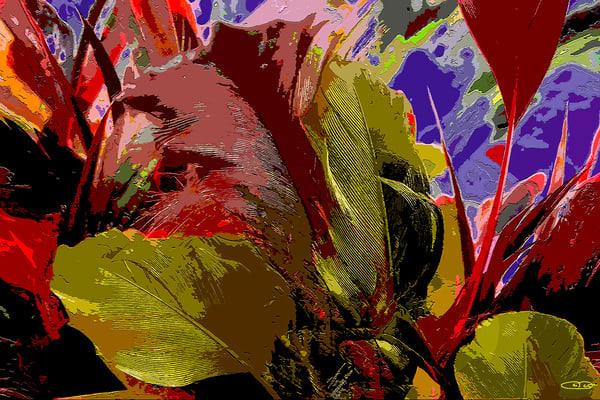 Img 3073a2 Art | carlosgscott