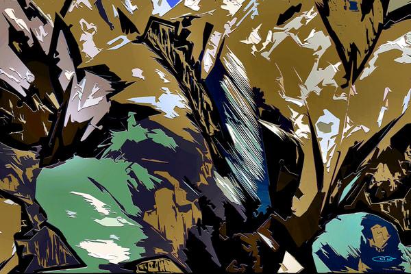 Img 3073a3 Art | carlosgscott