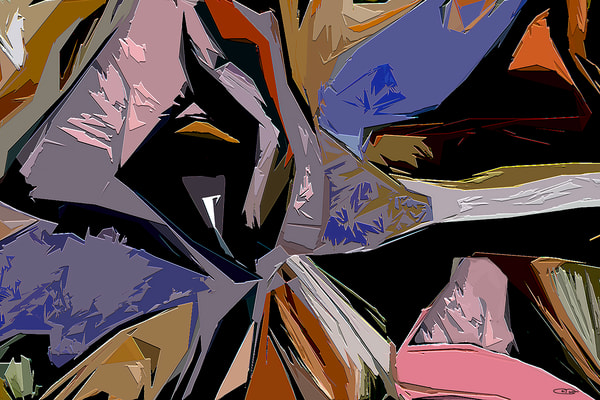 Img 2920a Art | carlosgscott