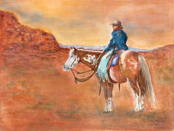 What A Sonny Boy Art | Debra Bruner Studio
