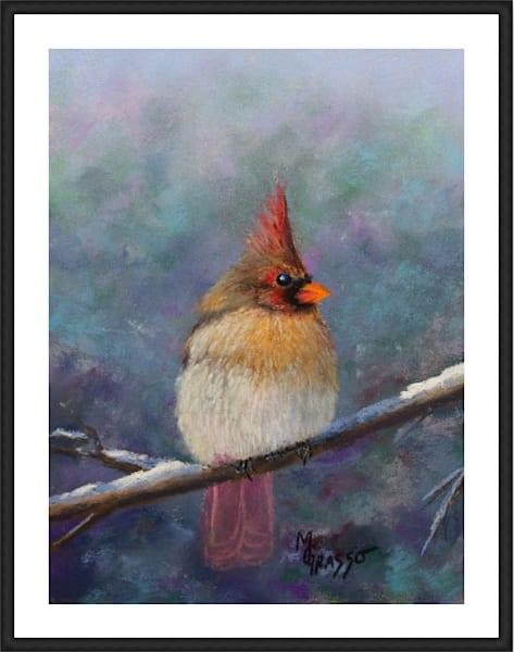 LE Birds Gallery
