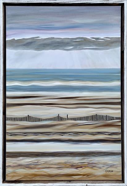 Cloud Nine Art   Emily Gilman Beezley LLC