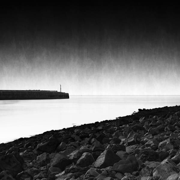 Port Talbot Steelworks Study2 Art | Roy Fraser Photographer