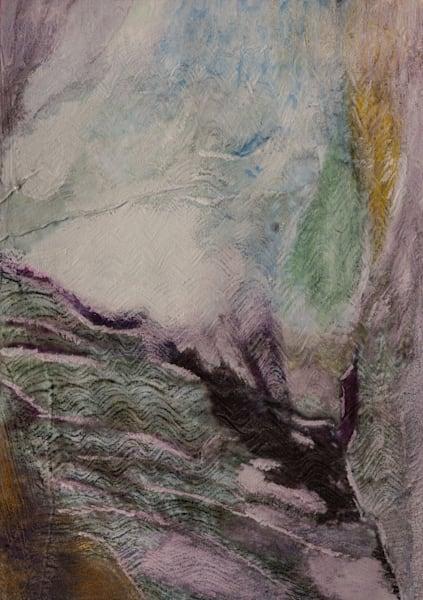 Radix Art Series 13 Art | Aldo Borromei