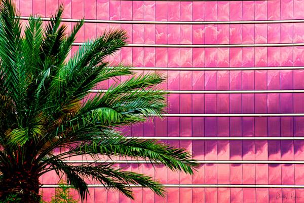 Hotel windows at Red Rock Casino, Summerlin, Las Vegas, NV