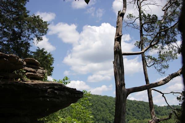 Kentucky Skies Photography Art | Happy Hogtor Photography