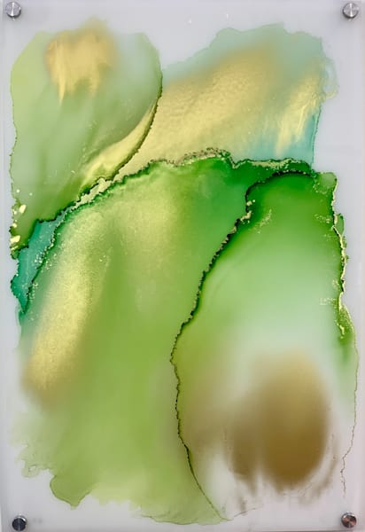 Essence 7 Art   Kate Wilson Fine Art