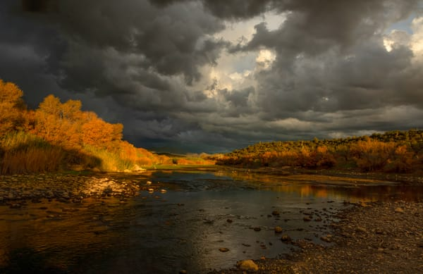Magic Sunset Photography Art | Kendall Photography & Fine Art