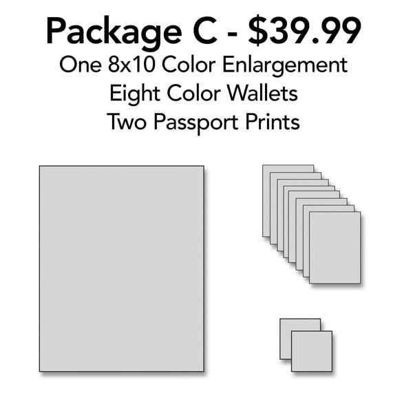 Package-C-webGraphic-600px-try7pl
