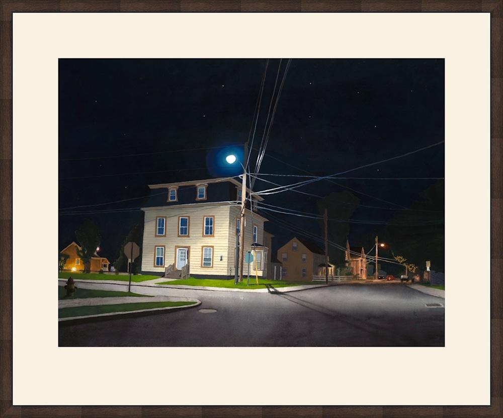 Elm-and-Pleasant-Street-framed-qbg4jz