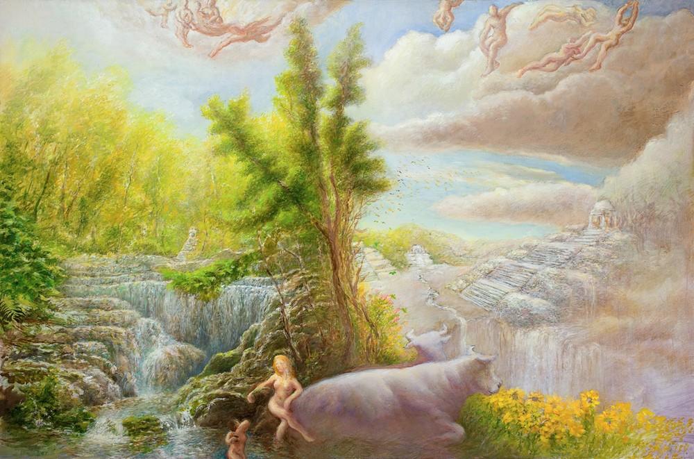 Etereality-s---Rafferty---Painting-ee5lsm