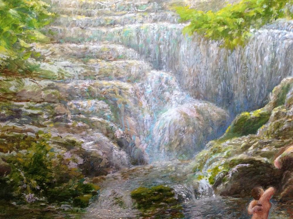 Etereality2---Rafferty---Painting-gi10sr