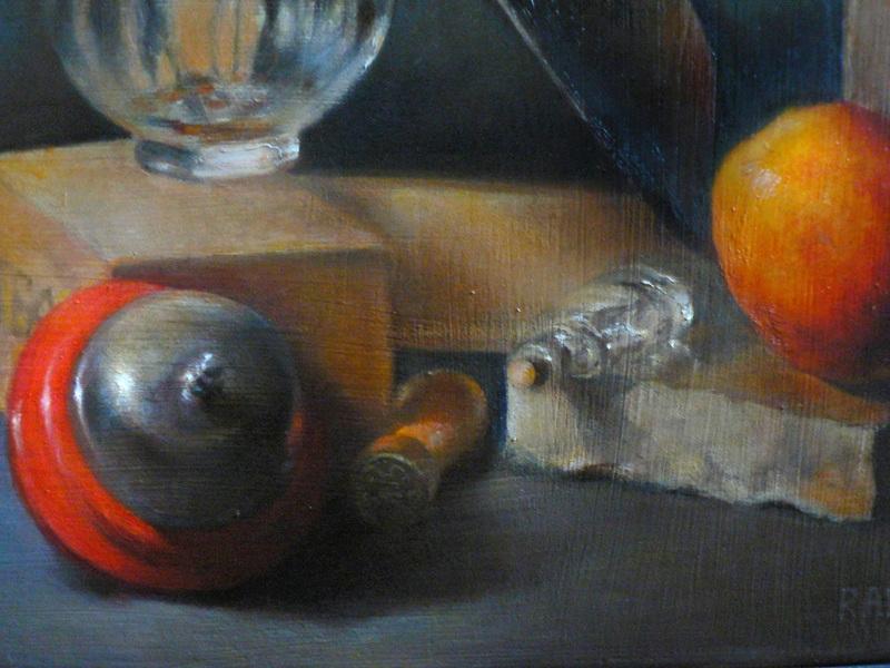 RBBO-detail-s---Rafferty---Painting-abvr2b