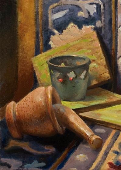 Japanese-Rice-Bowl-detail--Rafferty---Painting-zwhctz