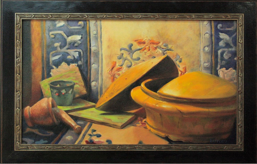 Silk-Road-Rafferty-Painting-cropped-yjhhap
