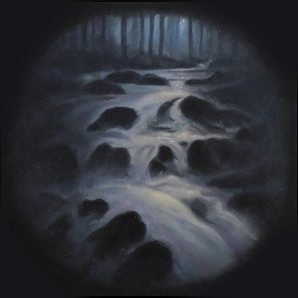 revery-stream-fullres-18x18-xs4evg