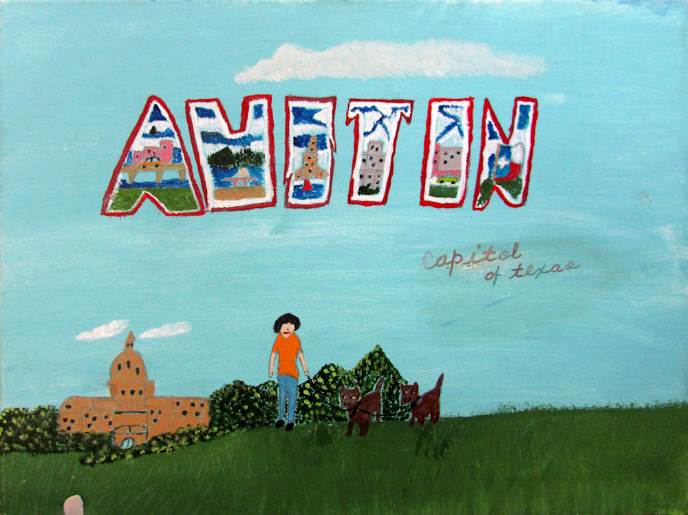 Austin-Capitol-by-David-M-nfpclg