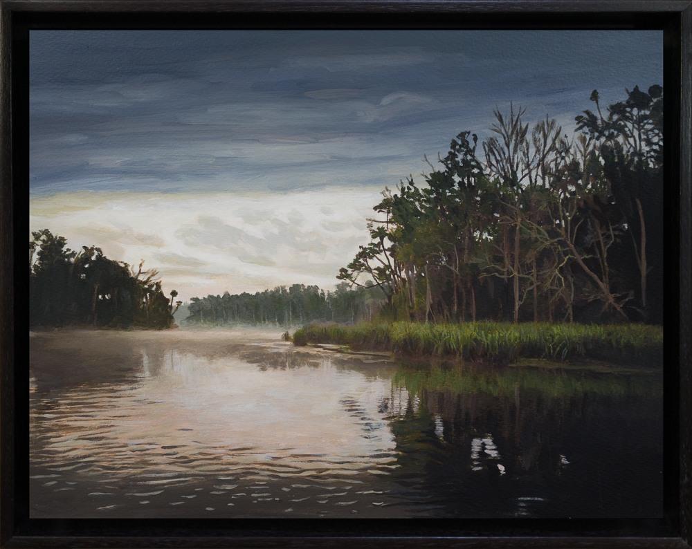 Early-Morning-Chassahowitzka-River-z8bq0n