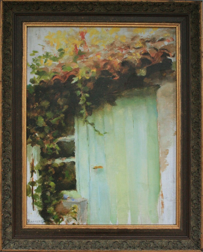 French-Garden-Shed---Rafferty---print-a2g7sz