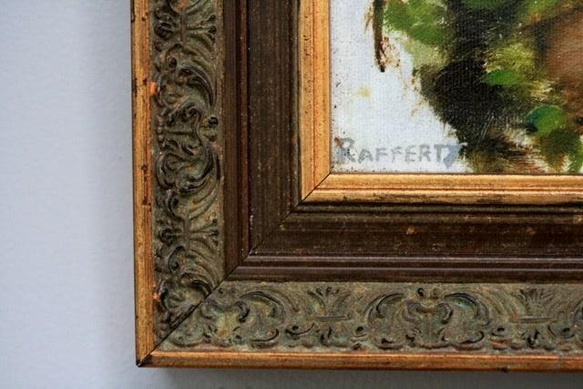 FG-Shed-detail-frame---1-kddzlk