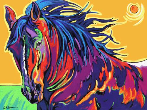 Crazy-Horse-web