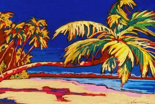 Caribbean-Blue-kimmhl