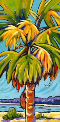 Carolina-Palm-hmtqtw