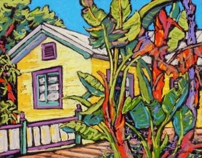 Clay-Cottage-dgapzj