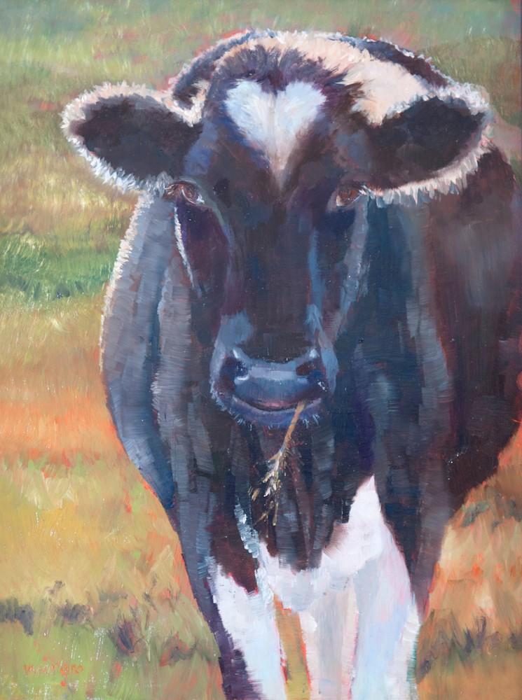 Holstein-Sweetheart-72-f3nsfw