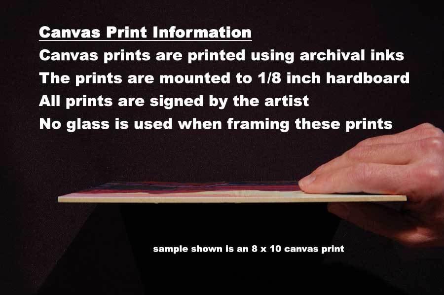Canvas-Prints-onyikl