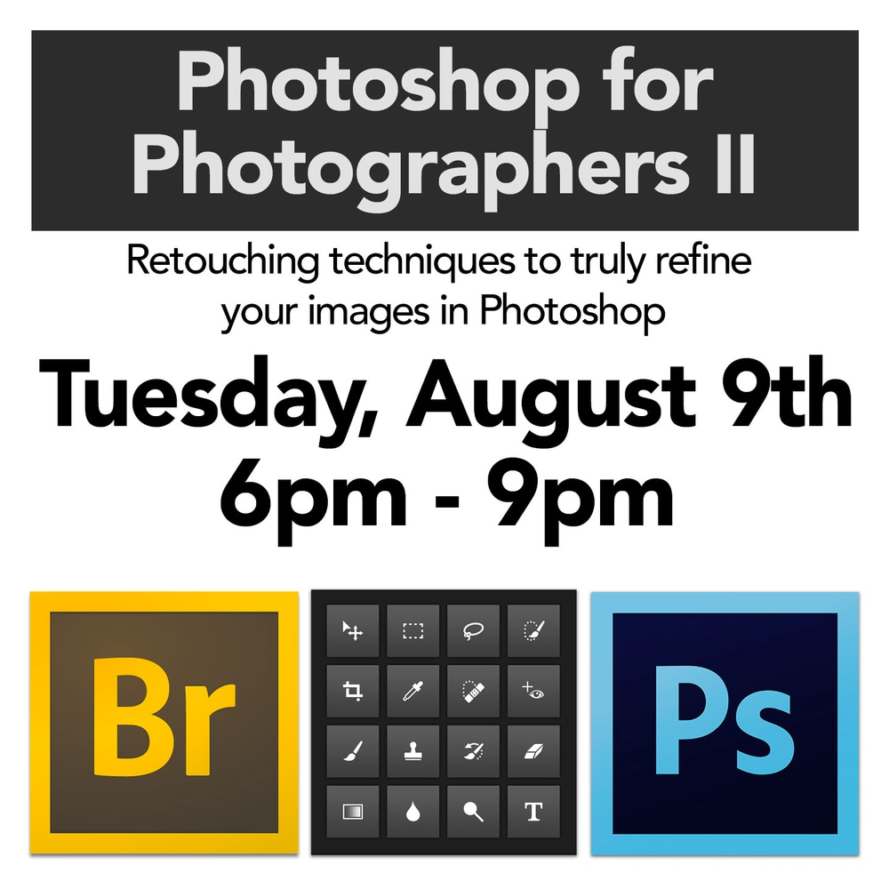 Photoshop-for-photographersII-webGraphic160809-btgnqz