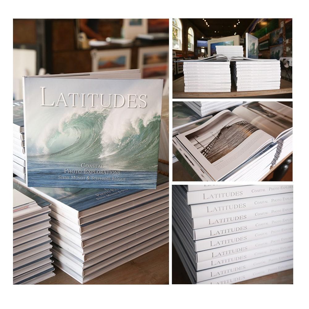 Latitudesbooks-e2vjaa