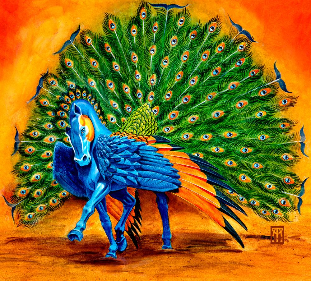 peacock-pegasus-rix2vi