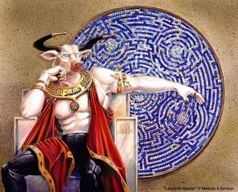 labyrinth-master-aka-minotaur-with-mosaic-gny8j6