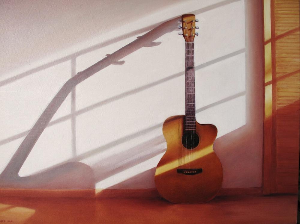 Flor-His-Guitar-Interlude-w9fnlj