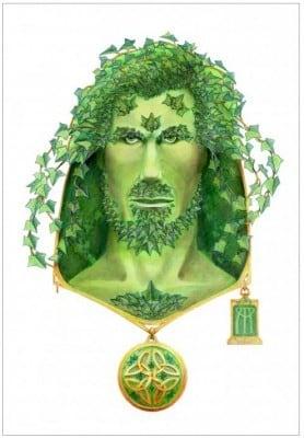 Ivy-Green-Man-Original-278x400-w1jczz