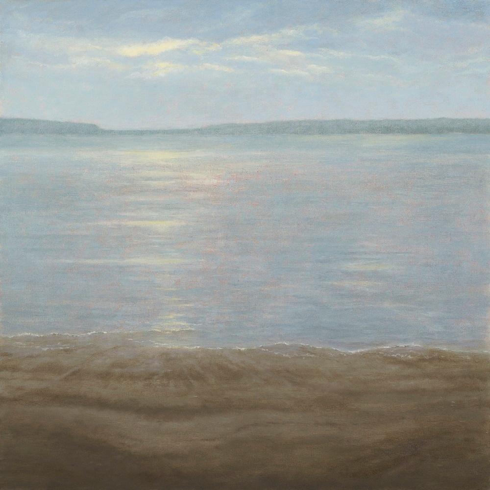 Gedye-Inlet-Sunset